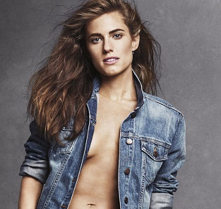Allison Williams Husband, Boyfriend, Net worth, Dating, Bio, Married, Engaged, Age, Weight