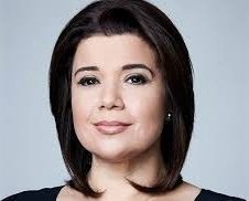 Ana Navarro Bio, Wiki, Age, Married, Net worth, Dating, Family