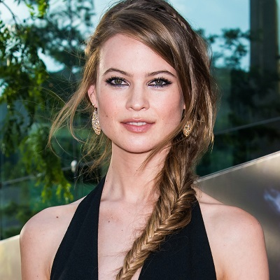 Behati Prinsloo Bio, Wiki, Married, Net worth, career, Boyfriend, Daughter, Affair, Family