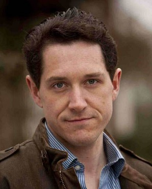 Bertie Carvel Bio, Wiki, Married, Net worth, Wife, Affairs, Family