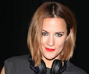 Caroline Flack Wiki, Bio, Net worth, Married, Boyfriend, Husband, Dating, and Divorced