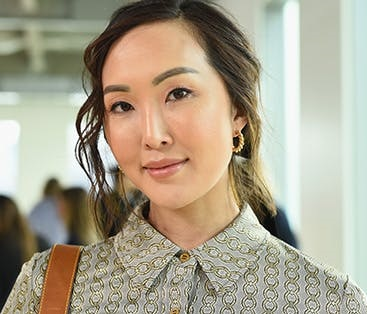 Chriselle Lim Bio, Wiki, Married, Net worth, Husband, Height, Tiktok, Collection