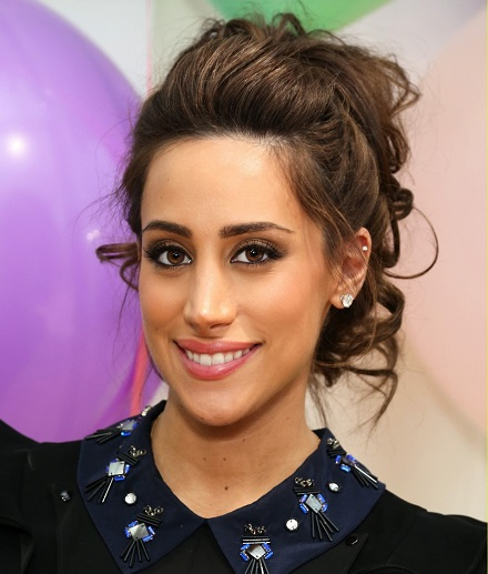 Danielle Jonas Bio, Net worth, Age, Wiki, Married, Baby, pregnant, Husband