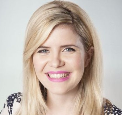 Emma Barnett Bio, Wiki, Married, Husband, Boyfriend, Dating, Net worth, Father