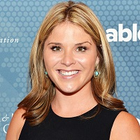 Jenna Bush Hager Bio, Wiki, Married, Age, Height, Net worth, Boyfriend, Dating
