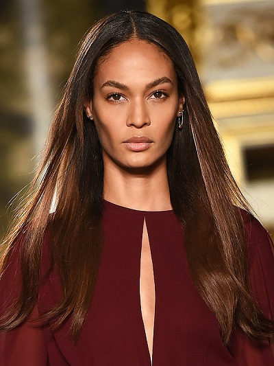Joan Smalls Bio, Wiki, Net worth,  Married, Children, Affair, Family, Dating