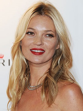 Kate Moss Bio, Wiki, Net worth, Divorce, Husband, Affairs, Career, Married