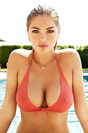 Kate upton Bio, Wiki, Net worth, Married, Children, Affair, Family, Dating