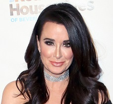 Kyle Richards Bio, Wiki, Married, Age,Height, Net worth, Boyfriend, Dating, Family, Children