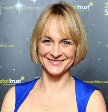 Louise Minchin Bio, Wiki, Married, Husband, Affairs, Dating, Net worth, Career
