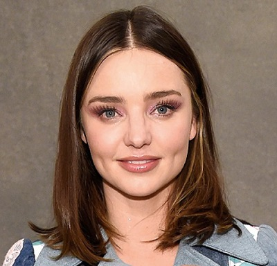 Miranda Kerr Bio, Wiki, Net worth, Married, Dating, Affairs, Boyfriend, Baby