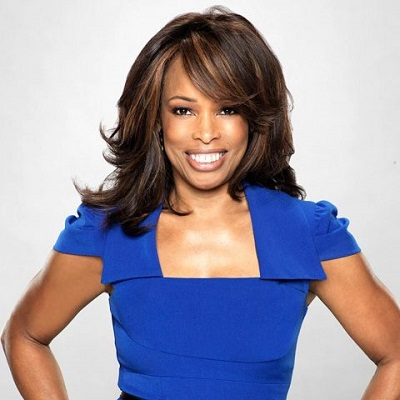 Pam Oliver Bio, Wiki, Married, Fox, Boyfriend, Husband, Net Worth