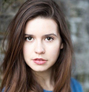 Philippa Coulthard Bio, Wiki, Married, Net worth, Dating, Husband, Affair, Boyfriend, Parents