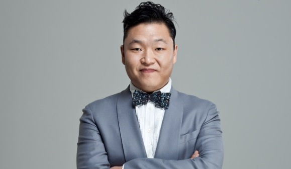 Psy Net Worth , Biography, Quotes, Wiki, Assets, , Homes, Song, Information, Wife,  Height, Age