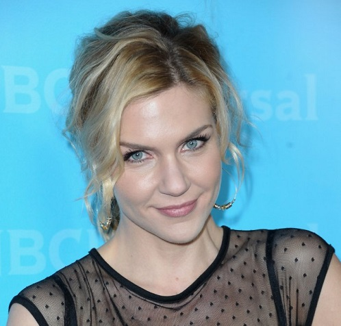 Rhea Seehorn Net worth...