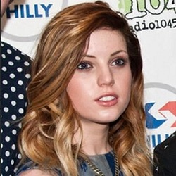 Sydney Sierota Bio, Wiki, Married, Age, Height, Dating, Affair, Net worth, Ethinicity
