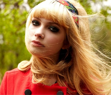 Tavi Gevinson Affair, Wiki, Bio, Height, Net worth, Boyfriend, Dating