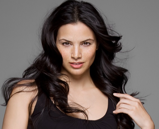 Katrina law, Bio, Affair, Married, Gay, Age, Height, Wiki, Net worth, Gossip, Tv Shows, Movies, Feet