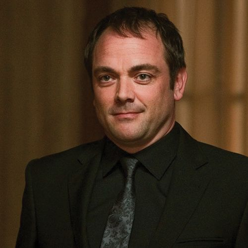 Mark Sheppard Age, Wife, Wiki, Divorce, Bio, Gay, Children, Married
