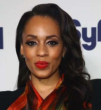 Melyssa Ford Bio, Wiki, Career, Married, Net worth, Husband, Boyfriend, Dating, Affair